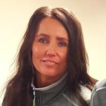 Monica Walvatne